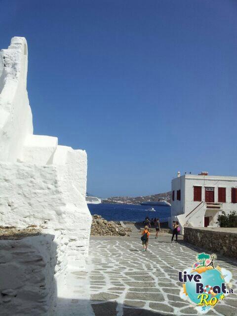 2014/07/11 Mikonos Reflection-19celebrity-reflection-mykonos-liveboat-crociere-jpg
