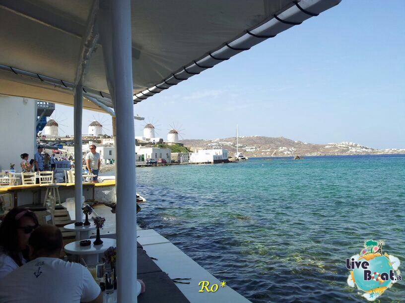 2014/07/11 Mikonos Reflection-20celebrity-reflection-mykonos-liveboat-crociere-jpg