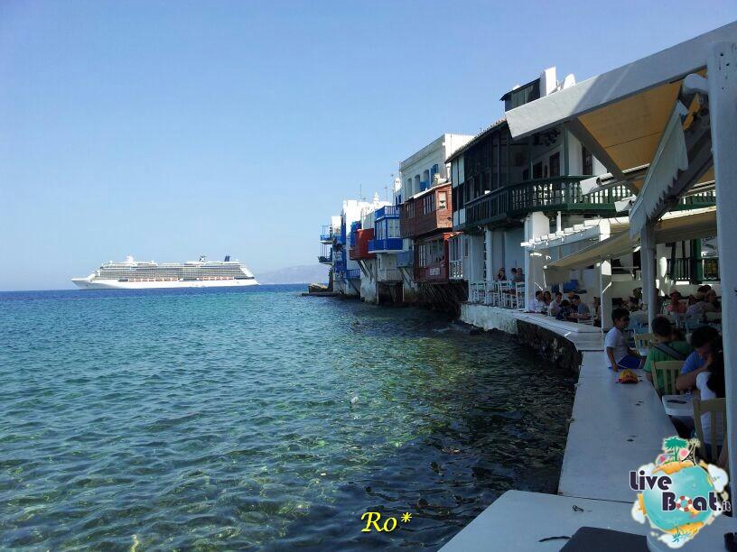 2014/07/11 Mikonos Reflection-21celebrity-reflection-mykonos-liveboat-crociere-jpg