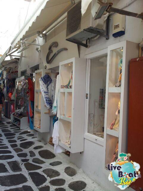 2014/07/11 Mikonos Reflection-22celebrity-reflection-mykonos-liveboat-crociere-jpg