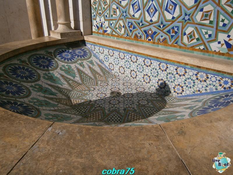 Casablanca-costa-magica-and-msc-splendida-liveboat-crocierep1100071-jpg