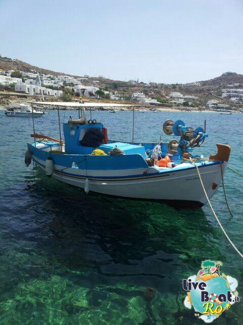 2014/07/11 Mikonos Reflection-43celebrity-reflection-mykonos-liveboat-crociere-jpg