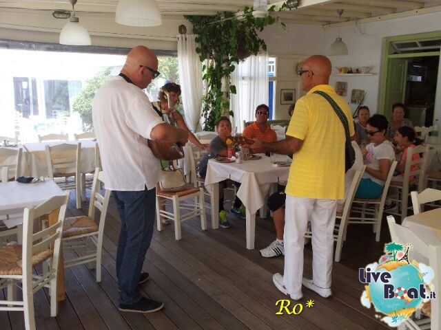 2014/07/11 Mikonos Reflection-8celebrity-reflection-mykonos-liveboat-crociere-jpg
