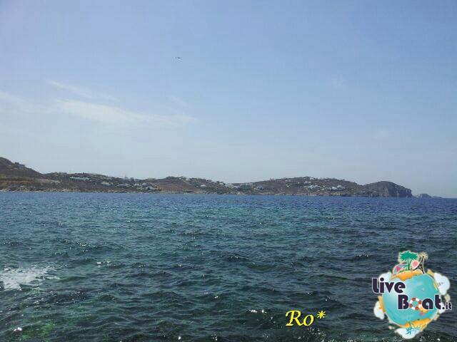 2014/07/11 Mikonos Reflection-46celebrity-reflection-mykonos-liveboat-crociere-jpg