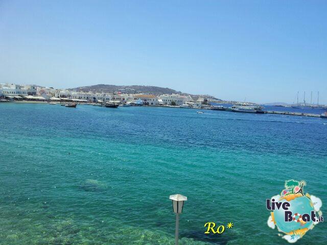 2014/07/11 Mikonos Reflection-2celebrity-reflection-mykonos-liveboat-crociere-jpg