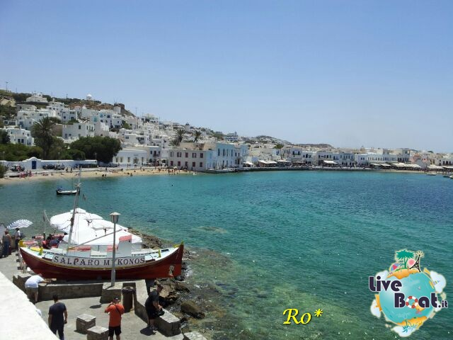 2014/07/11 Mikonos Reflection-7celebrity-reflection-mykonos-liveboat-crociere-jpg