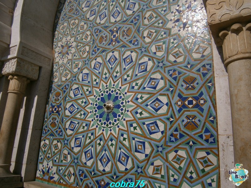 Casablanca-costa-magica-and-msc-splendida-liveboat-crocierep1100072-jpg