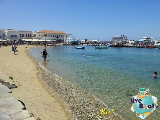 2014/07/11 Mikonos Reflection-15celebrity-reflection-mykonos-liveboat-crociere-jpg