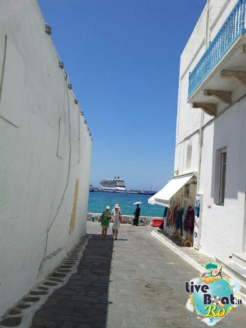 2014/07/11 Mikonos Reflection-17celebrity-reflection-mykonos-liveboat-crociere-jpg