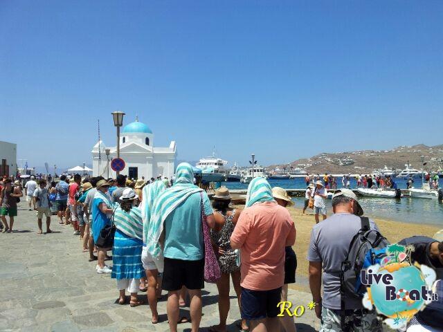 2014/07/11 Mikonos Reflection-23celebrity-reflection-mykonos-liveboat-crociere-jpg