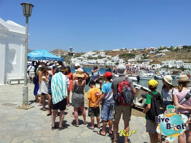2014/07/11 Mikonos Reflection-24celebrity-reflection-mykonos-liveboat-crociere-jpg