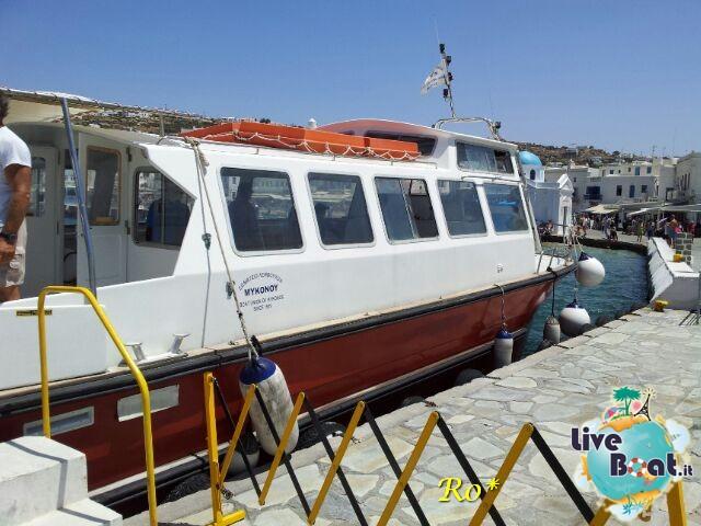 2014/07/11 Mikonos Reflection-25celebrity-reflection-mykonos-liveboat-crociere-jpg