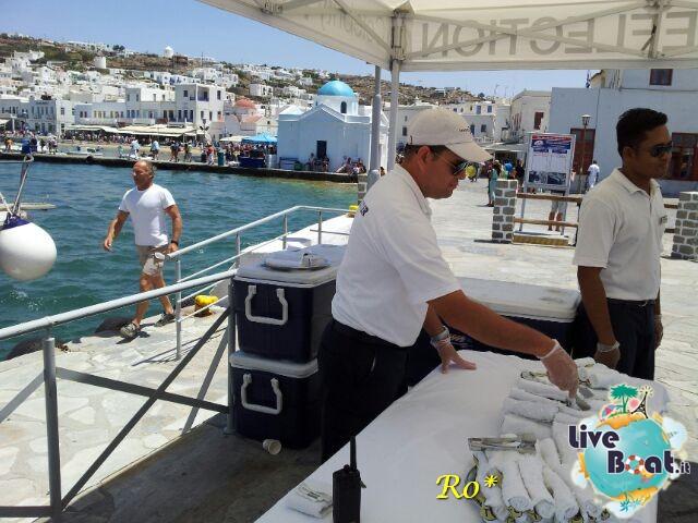 2014/07/11 Mikonos Reflection-26celebrity-reflection-mykonos-liveboat-crociere-jpg