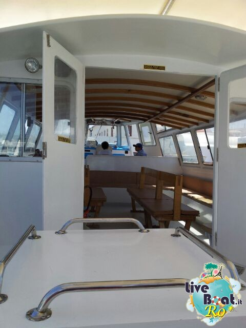2014/07/11 Mikonos Reflection-28celebrity-reflection-mykonos-liveboat-crociere-jpg