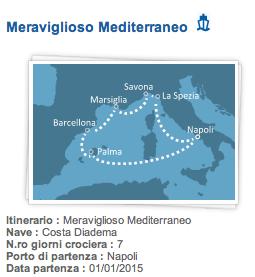 2015/01/01 - Costa Diadema - Meraviglioso Mediterraneo-schermata-2014-07-11-14-35-59-png