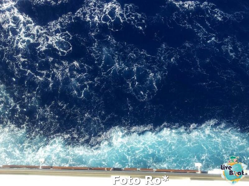 2014/07/11 Mikonos Reflection-3foto-celebrity-reflection-diretta-liveboat-crociere-jpg