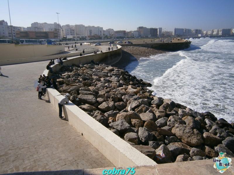 Casablanca-costa-magica-and-msc-splendida-liveboat-crocierep1100075-jpg