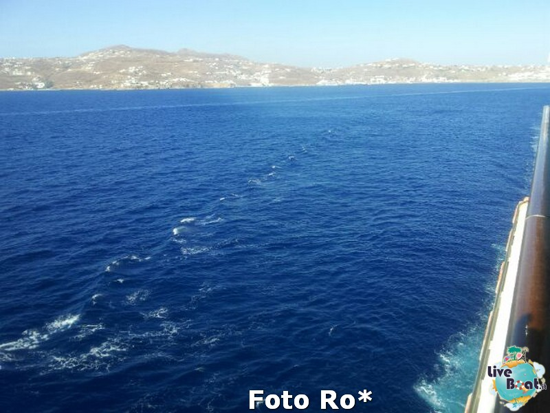 2014/07/11 Mikonos Reflection-2foto-celebrity-reflection-diretta-liveboat-crociere-jpg