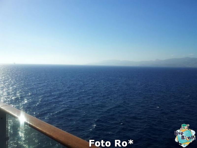 2014/07/11 Mikonos Reflection-1foto-celebrity-reflection-diretta-liveboat-crociere-jpg