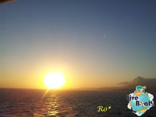 2014/07/11 Mikonos Reflection-3celebrity-reflection-mykonos-liveboat-crociere-jpg