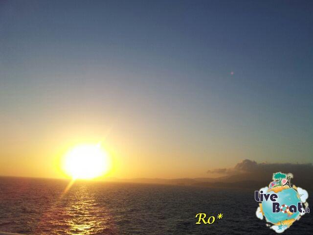 2014/07/11 Mikonos Reflection-4celebrity-reflection-mykonos-liveboat-crociere-jpg