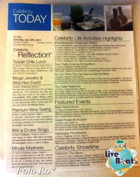 2014/07/12 Navigazione Reflection-3foto-celebrity-reflection-liveboat-jpg