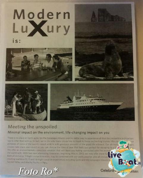 2014/07/12 Navigazione Reflection-8foto-celebrity-reflection-liveboat-jpg
