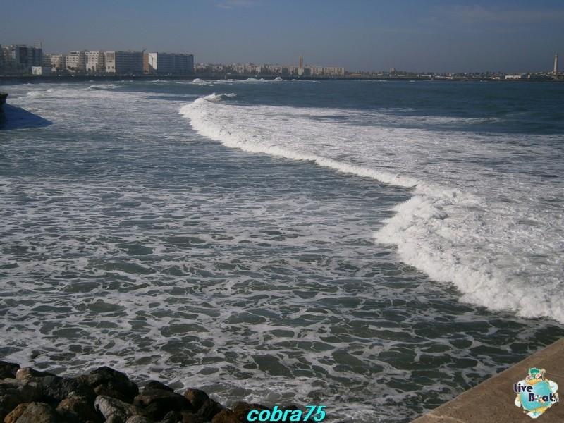 Casablanca-costa-magica-and-msc-splendida-liveboat-crocierep1100076-jpg