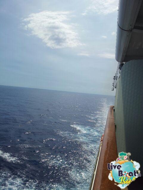 2014/07/12 Navigazione Reflection-1celebrity-reflection-navigazione-liveboat-crociere-jpg