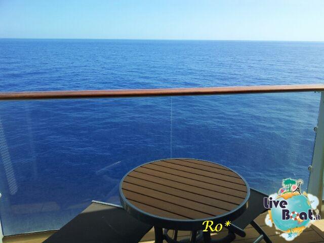 2014/07/12 Navigazione Reflection-2celebrity-reflection-navigazione-liveboat-crociere-jpg