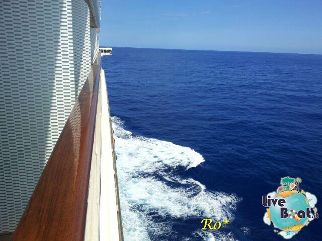 2014/07/12 Navigazione Reflection-5celebrity-reflection-navigazione-liveboat-crociere-jpg