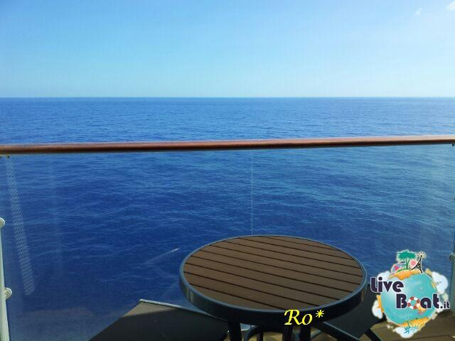 2014/07/12 Navigazione Reflection-7celebrity-reflection-navigazione-liveboat-crociere-jpg