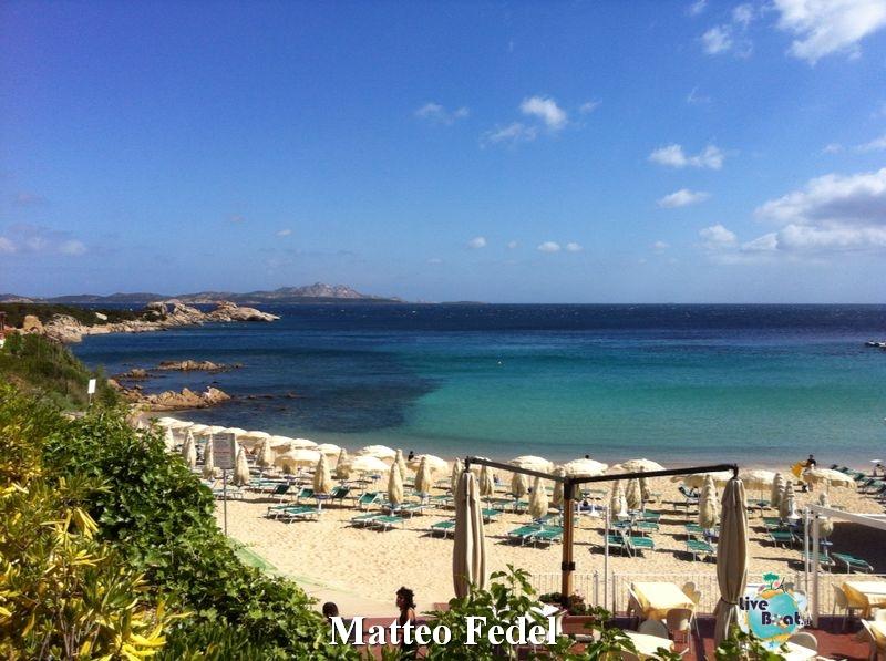 2014/07/12 Olbia-5-foto-msc-sinfonia-olbia-diretta-liveboat-crociere-jpg