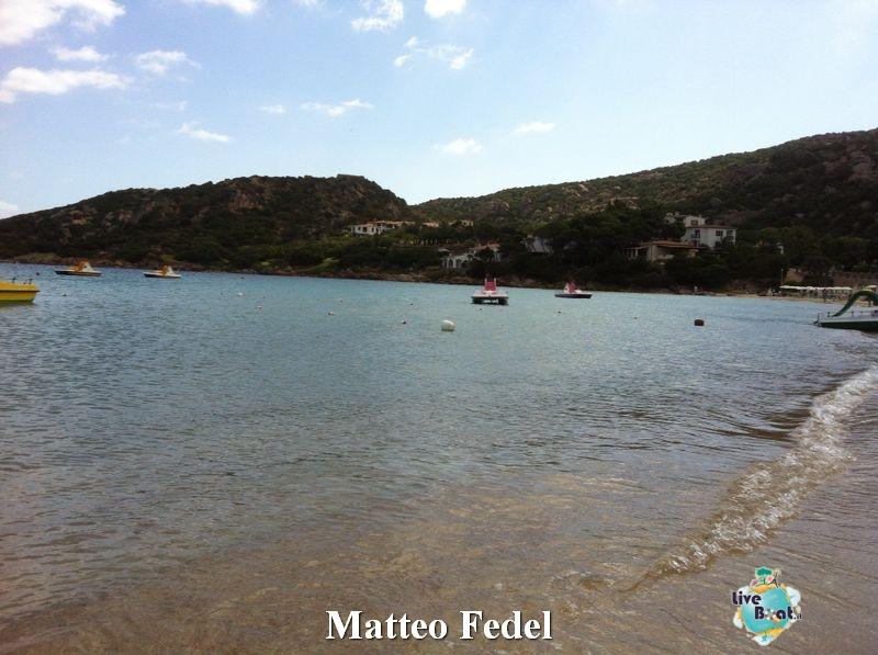 2014/07/12 Olbia-6-foto-msc-sinfonia-olbia-diretta-liveboat-crociere-jpg