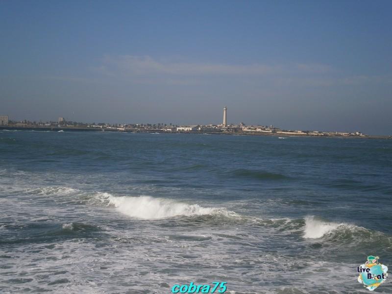 Casablanca-costa-magica-and-msc-splendida-liveboat-crocierep1100078-jpg