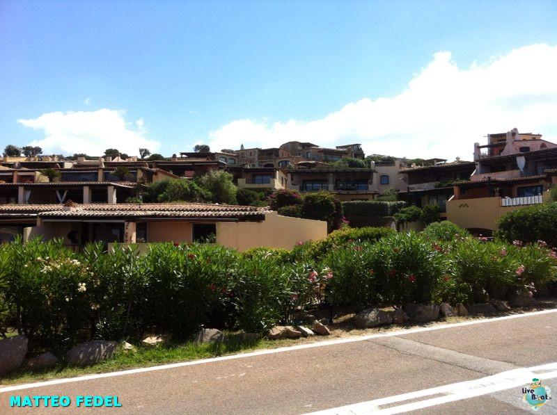 2014/07/12 Olbia-5foto-mscsinfonia-mahon-direttaliveboat-crociere-jpg
