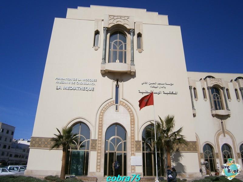 Casablanca-costa-magica-and-msc-splendida-liveboat-crocierep1100082-jpg