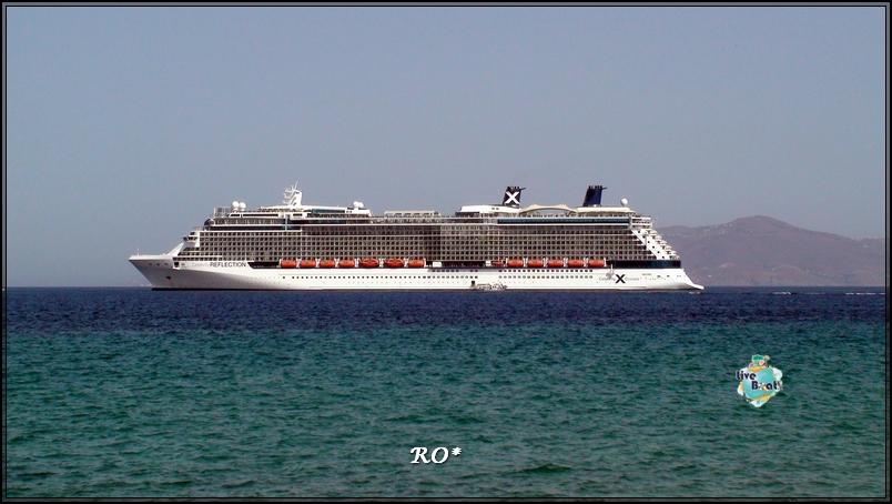 2014/07/11 Mikonos Reflection-diretta-nave-celebrity-reflection-liveboat-crociere-55-jpg