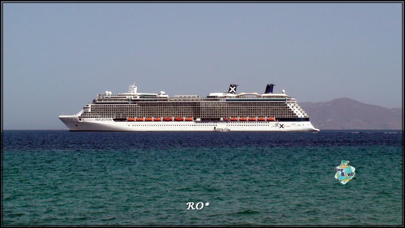 2014/07/11 Mikonos Reflection-diretta-nave-celebrity-reflection-liveboat-crociere-55-jpg