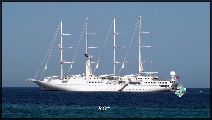 2014/07/11 Mikonos Reflection-diretta-nave-celebrity-reflection-liveboat-crociere-58-jpg
