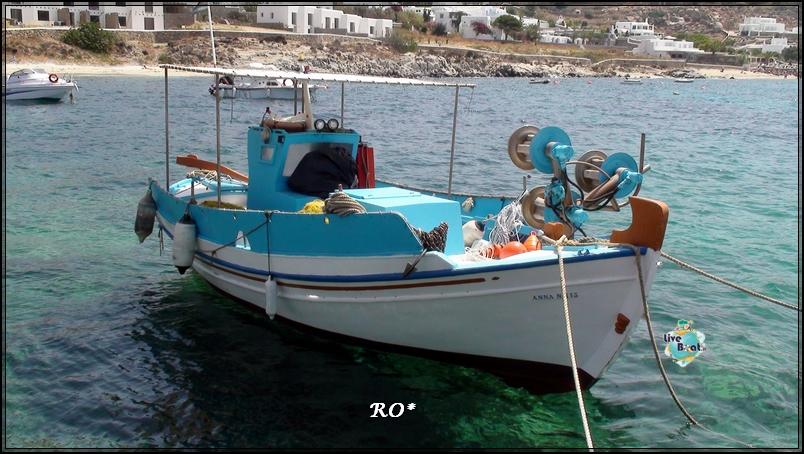 2014/07/11 Mikonos Reflection-diretta-nave-celebrity-reflection-liveboat-crociere-61-jpg