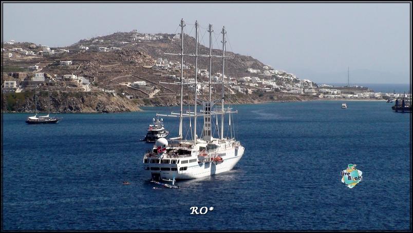 2014/07/11 Mikonos Reflection-diretta-nave-celebrity-reflection-liveboat-crociere-62-jpg
