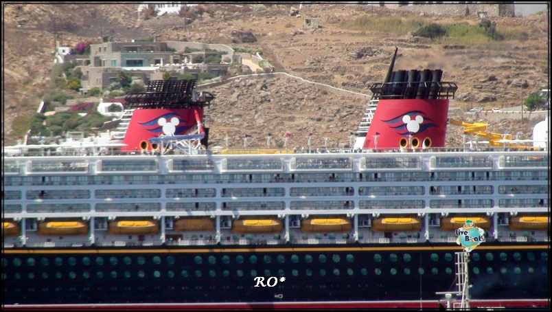 2014/07/11 Mikonos Reflection-diretta-nave-celebrity-reflection-liveboat-crociere-71-jpg