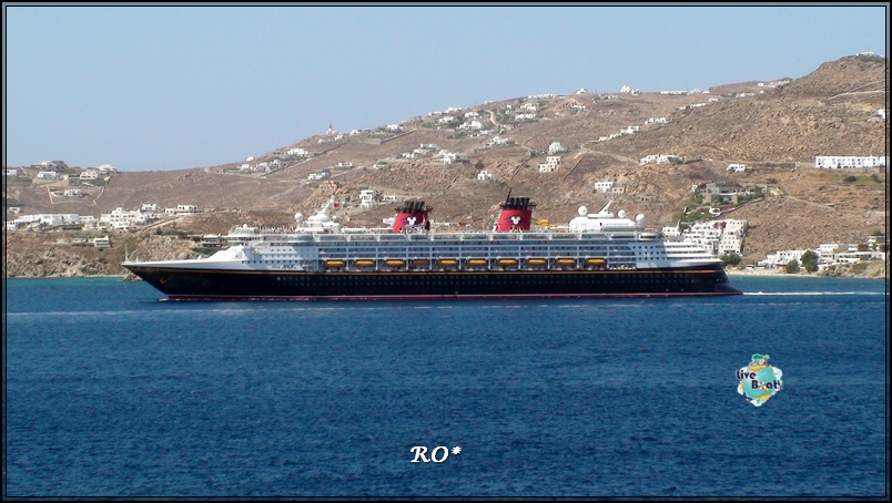 2014/07/11 Mikonos Reflection-diretta-nave-celebrity-reflection-liveboat-crociere-72-jpg
