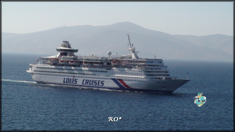 2014/07/11 Mikonos Reflection-diretta-nave-celebrity-reflection-liveboat-crociere-74-jpg