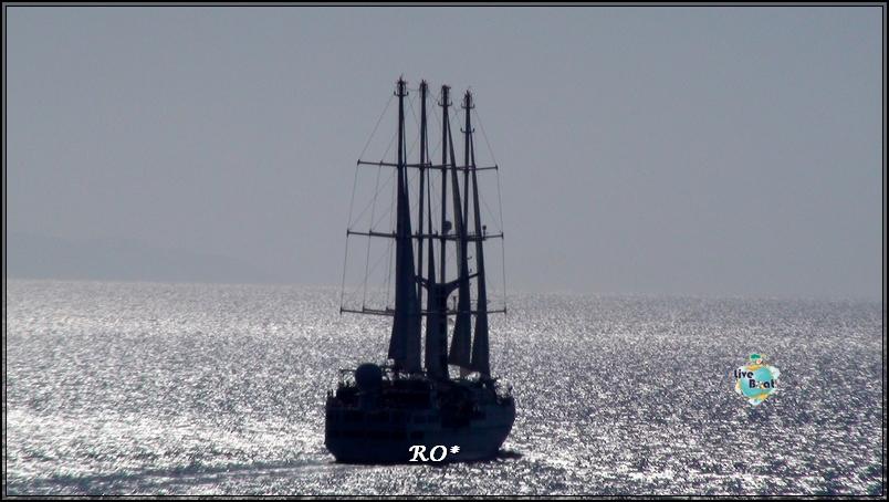 2014/07/11 Mikonos Reflection-diretta-nave-celebrity-reflection-liveboat-crociere-75-jpg