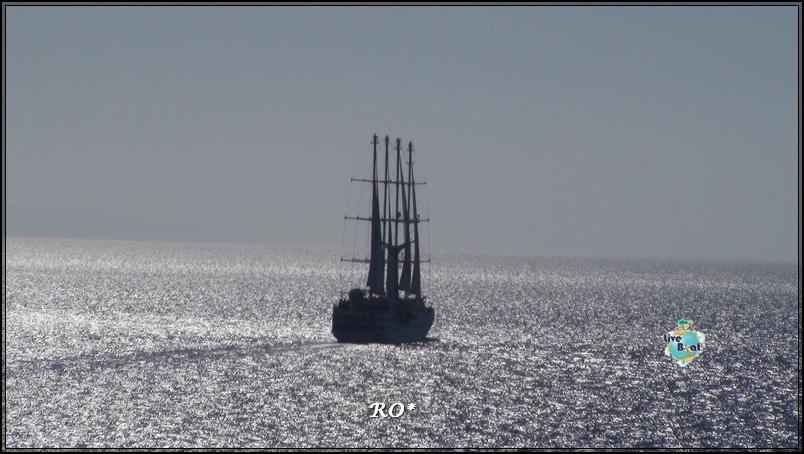 2014/07/11 Mikonos Reflection-diretta-nave-celebrity-reflection-liveboat-crociere-77-jpg