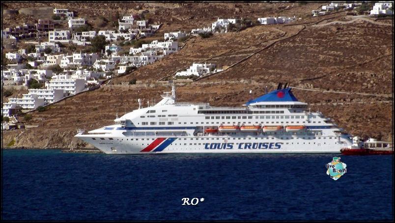 2014/07/11 Mikonos Reflection-diretta-nave-celebrity-reflection-liveboat-crociere-78-jpg