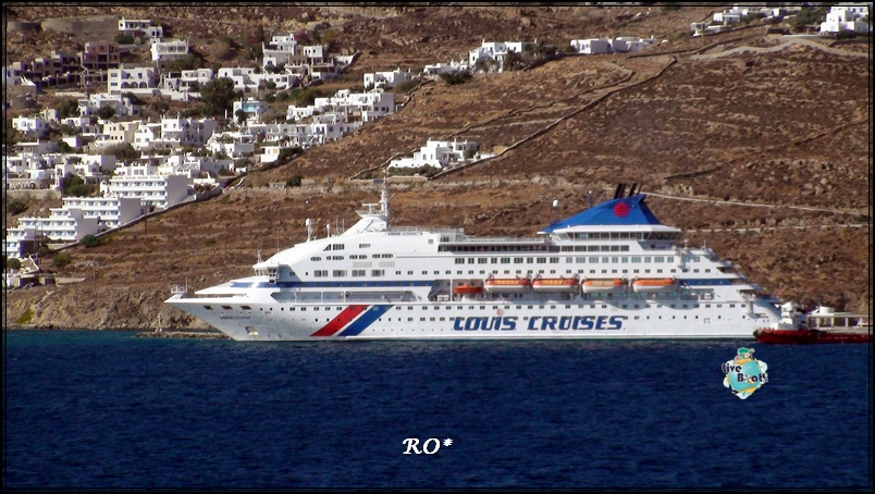 2014/07/11 Mikonos Reflection-diretta-nave-celebrity-reflection-liveboat-crociere-78-jpg