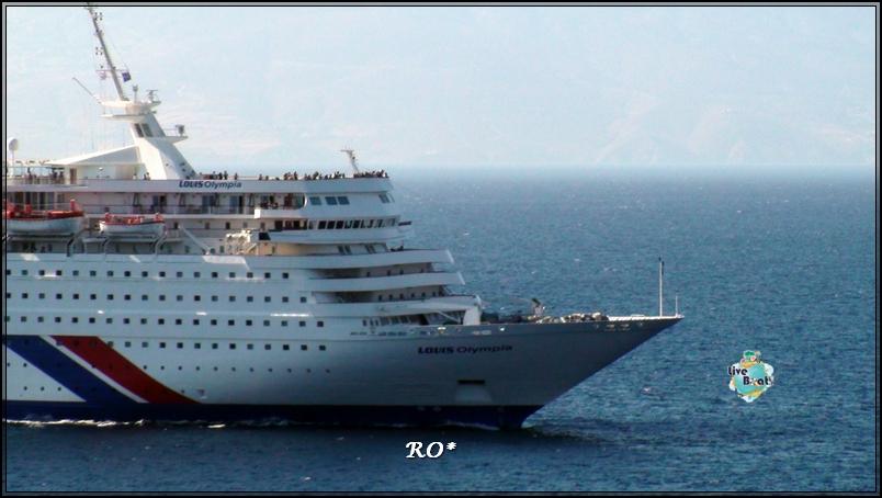 2014/07/11 Mikonos Reflection-diretta-nave-celebrity-reflection-liveboat-crociere-79-jpg